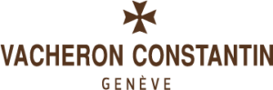 UJ-Vacheron Constantin