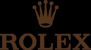 UJ-rolex