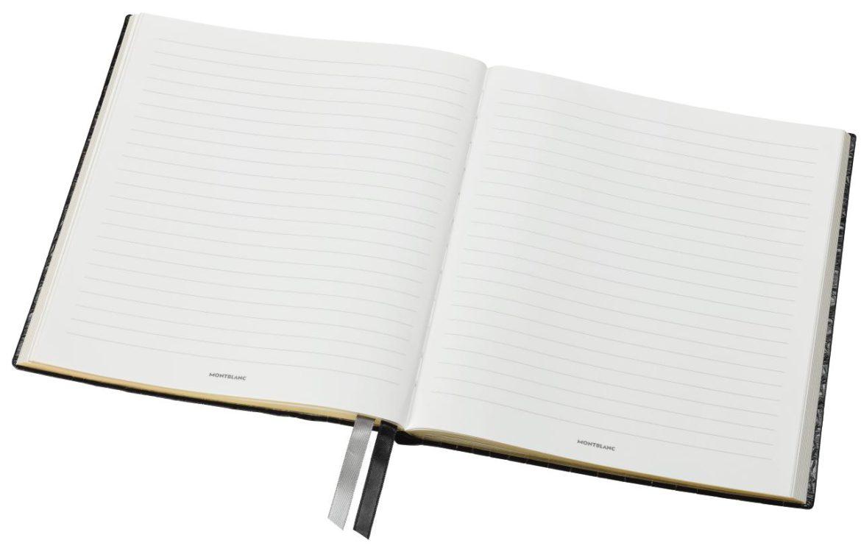 MONTBLANC </br/> Cuaderno #149 </br/> 119516