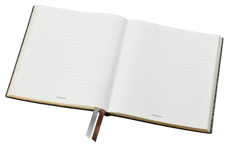 MONTBLANC </br/>Cuaderno #149 </br/>119517