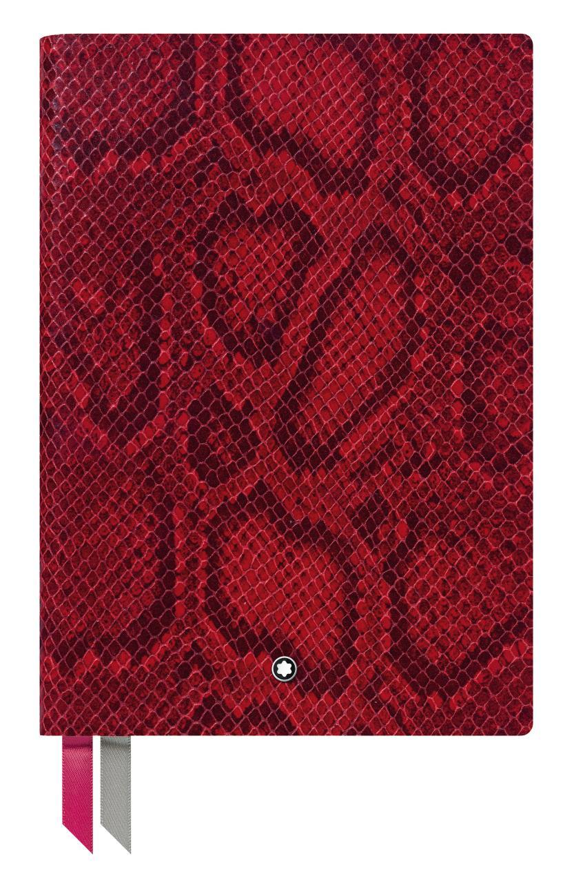 MONTBLANC </br/> Cuaderno #146 </br/>119519