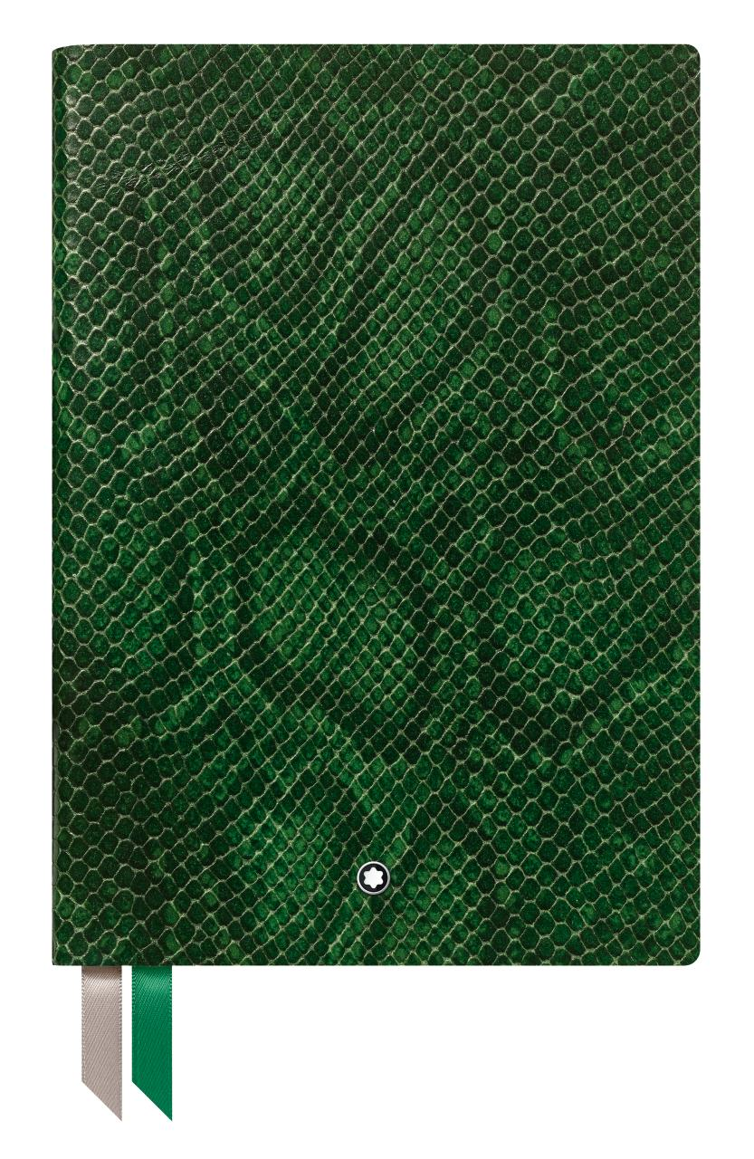 MONTBLANC </br/>Cuaderno #146 </br/> 119520