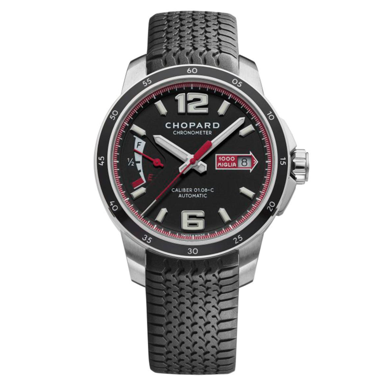 CHOPARD </br/> Mille Miglia GTS Power Control </br/> 1685663001