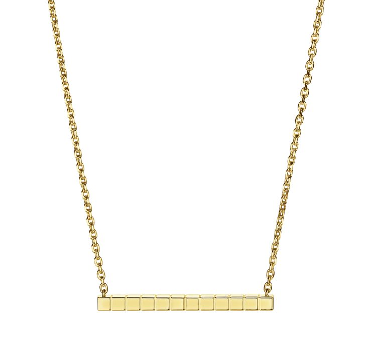 CHOPARD </br/>Ice Cube Pure</br/>817702-0001