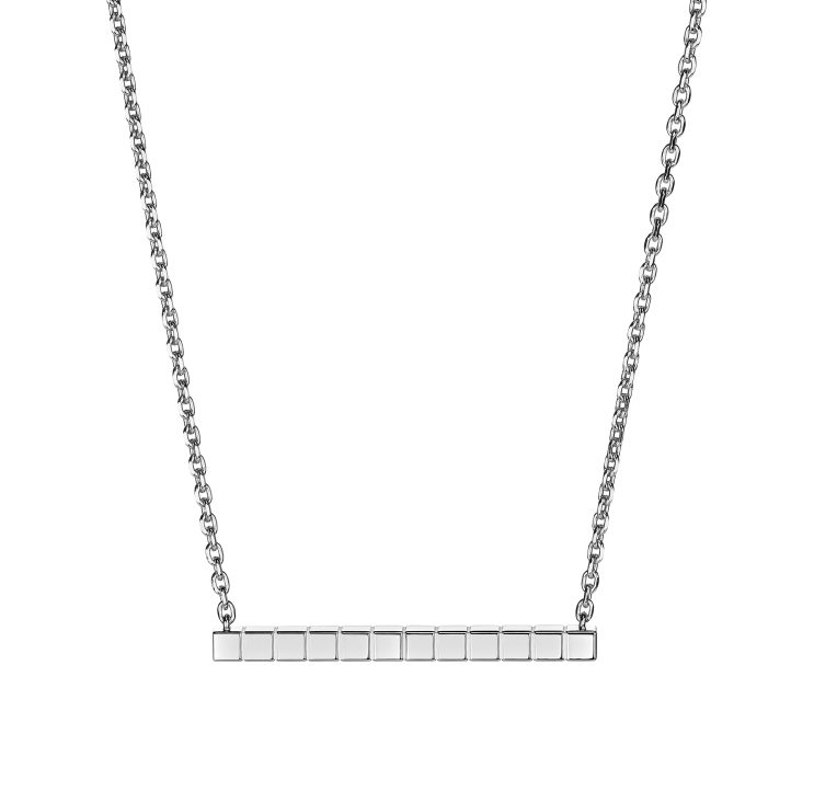 CHOPARD </br/>Ice Cube Pure</br/>817702-1002