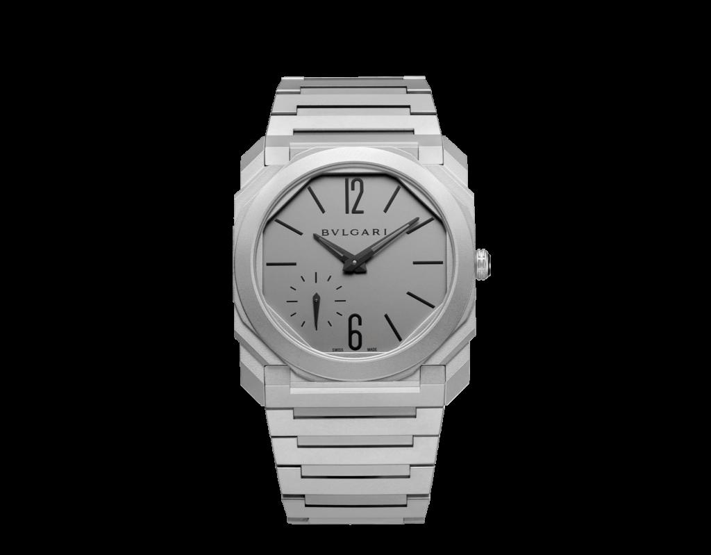 Relojes que puedes usar con tenis, el nuevo dress code...