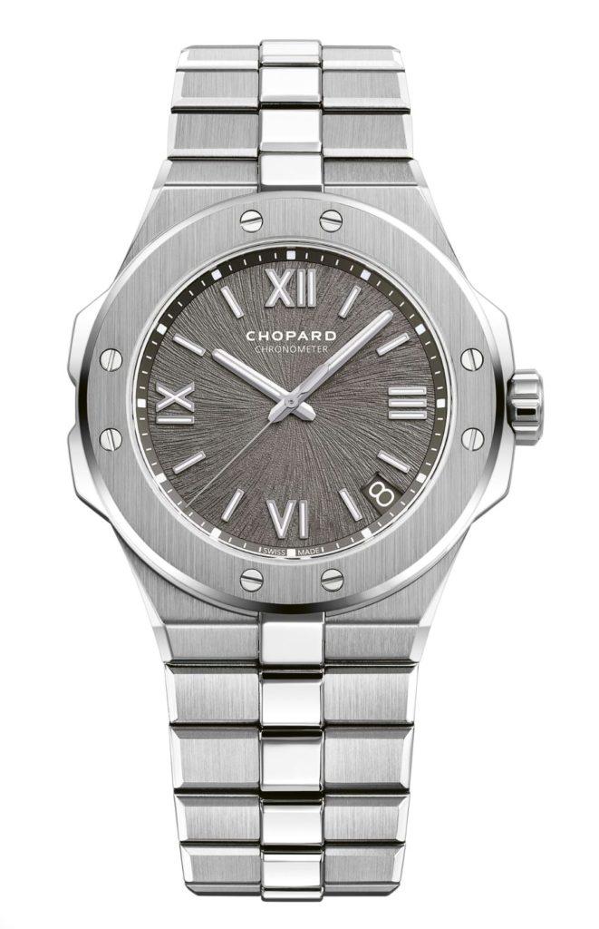 Es la hora de papá, selección de relojes para el Día del Padre