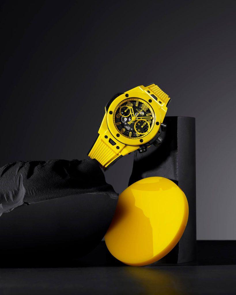 Relojes de cerámica, todo lo que tienes que saber