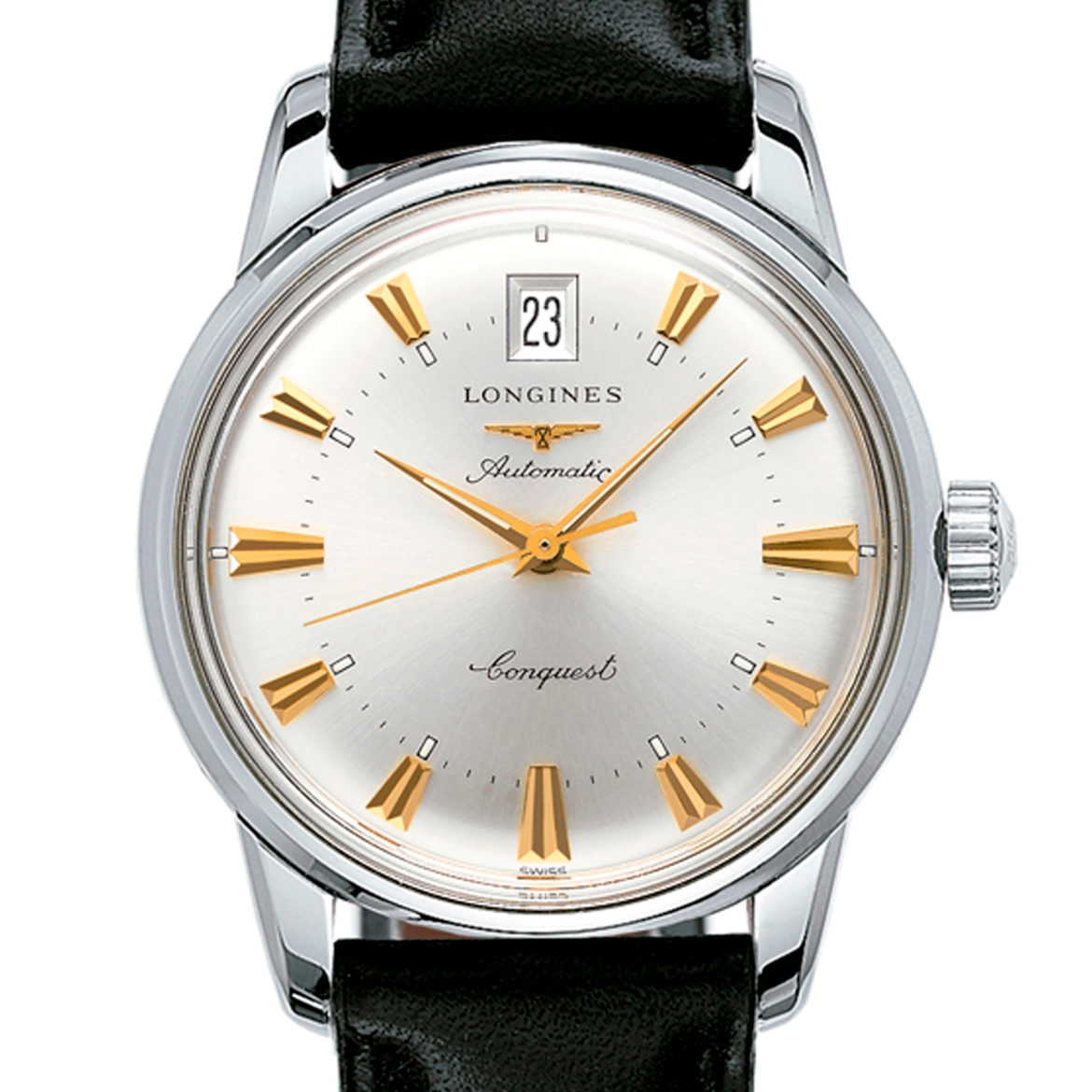 LONGINES</br/>Conquest Heritage </br/>L16114752