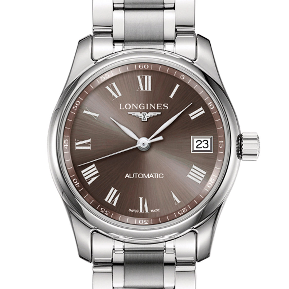LONGINES</br/>The Longines Master Collection </br/>L22574716