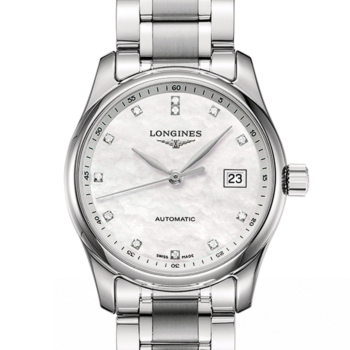 LONGINES</br/>The Longines Master Collection </br/>L22574876