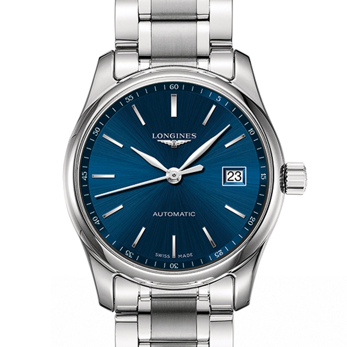 LONGINES</br/>The Longines Master Collection </br/>L22574926