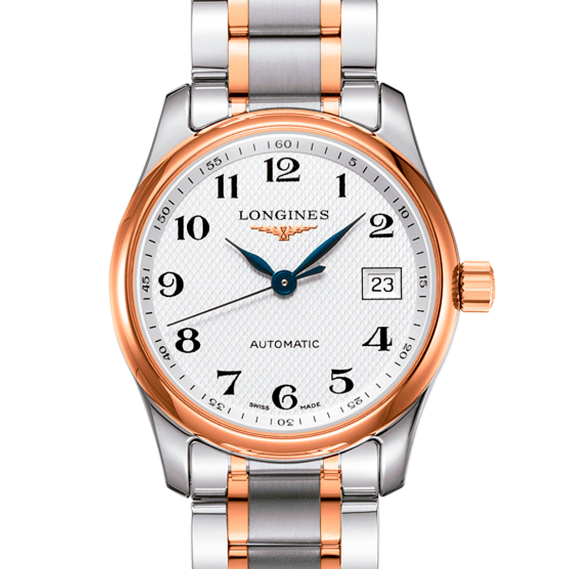 LONGINES</br/>The Longines Master Collection </br/>L22575797