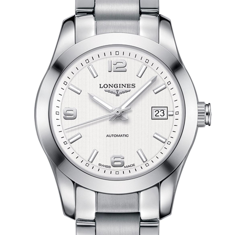 LONGINES</br/>Conquest Classic</br/> L22854766