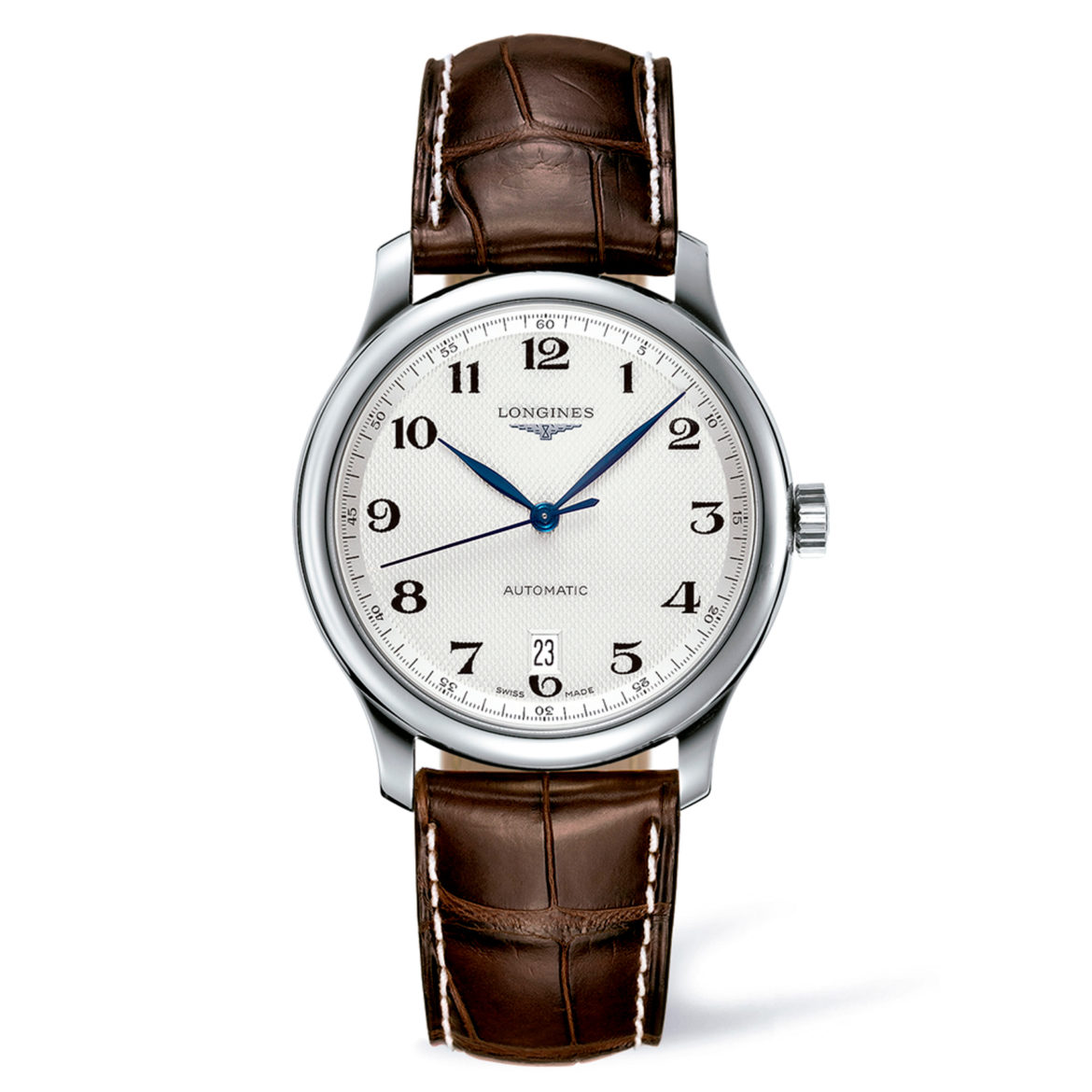 LONGINES</br/>The Longines Master Collection </br/>L26284783