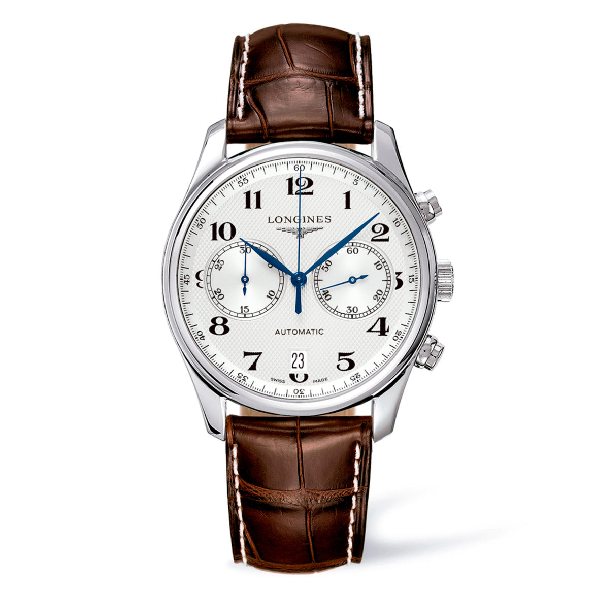 LONGINES</br/>The Longines Master Collection </br/>L26294783