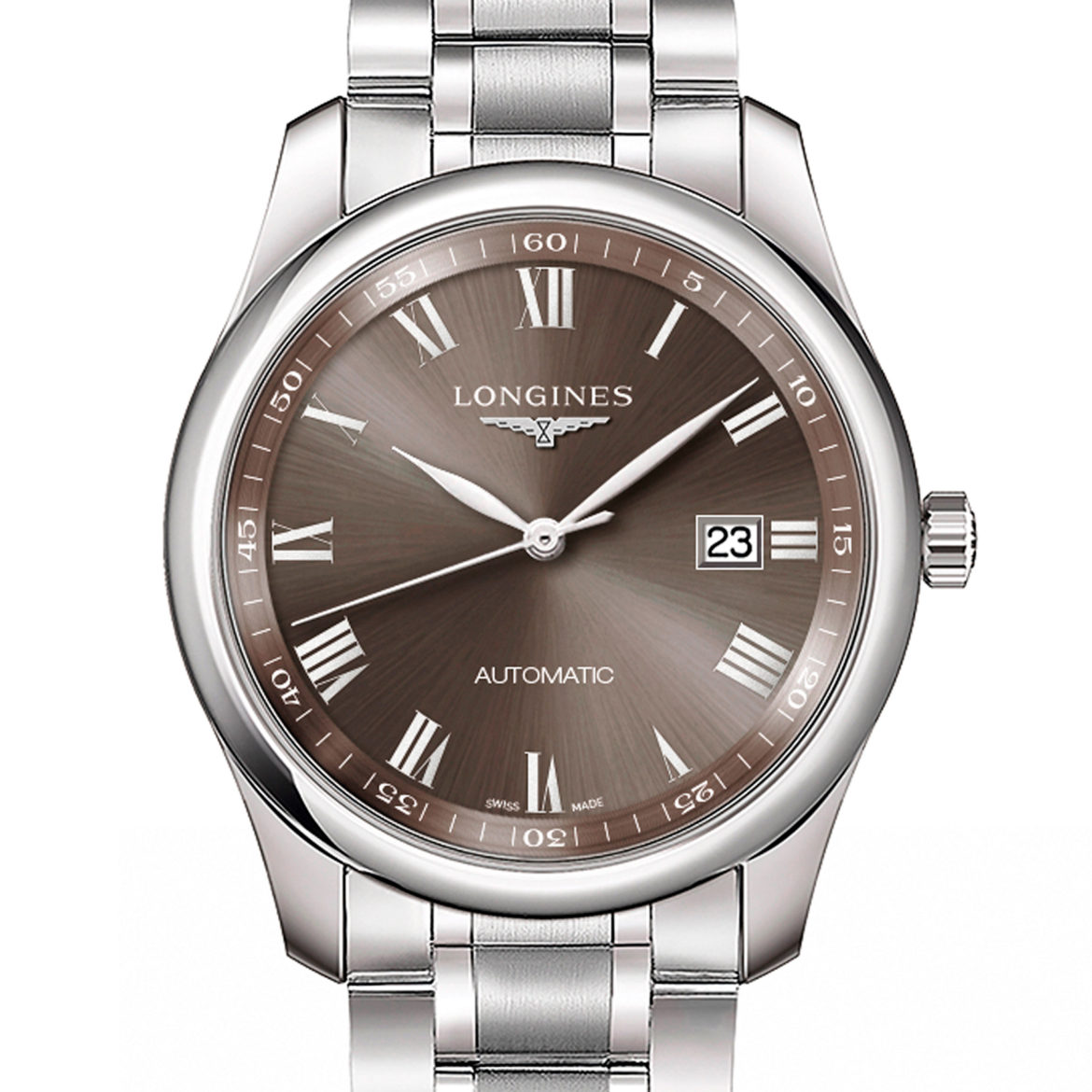 LONGINES</br/>The Longines Master Collection </br/>L27934716