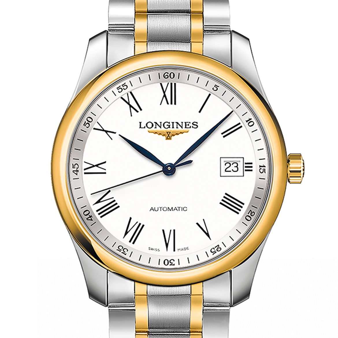 LONGINES</br/>The Longines Master Collection </br/>L27935197