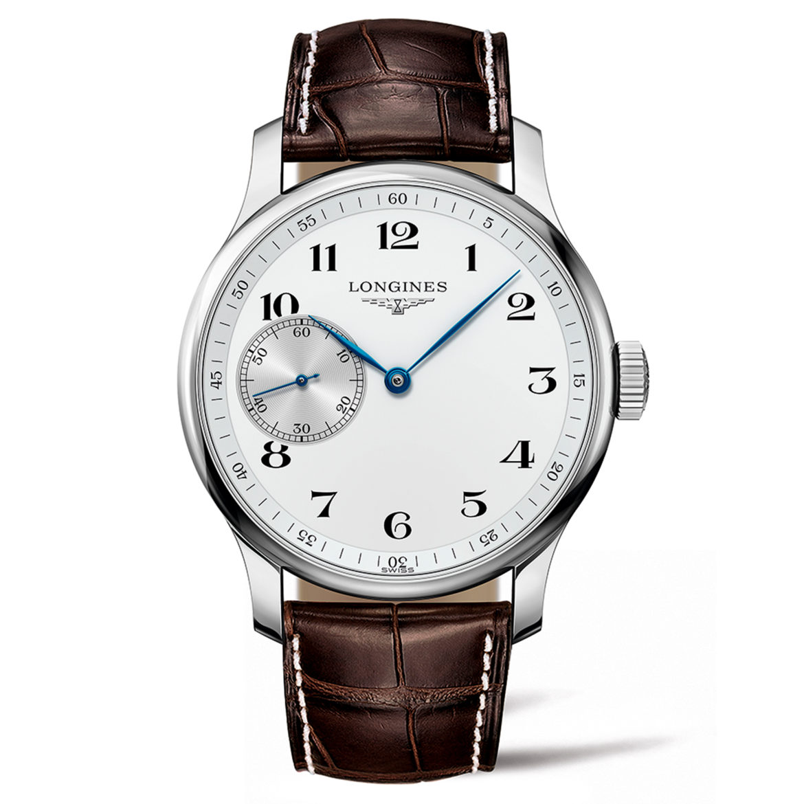 LONGINES</br/>The Longines Master Collection </br/>L28414183
