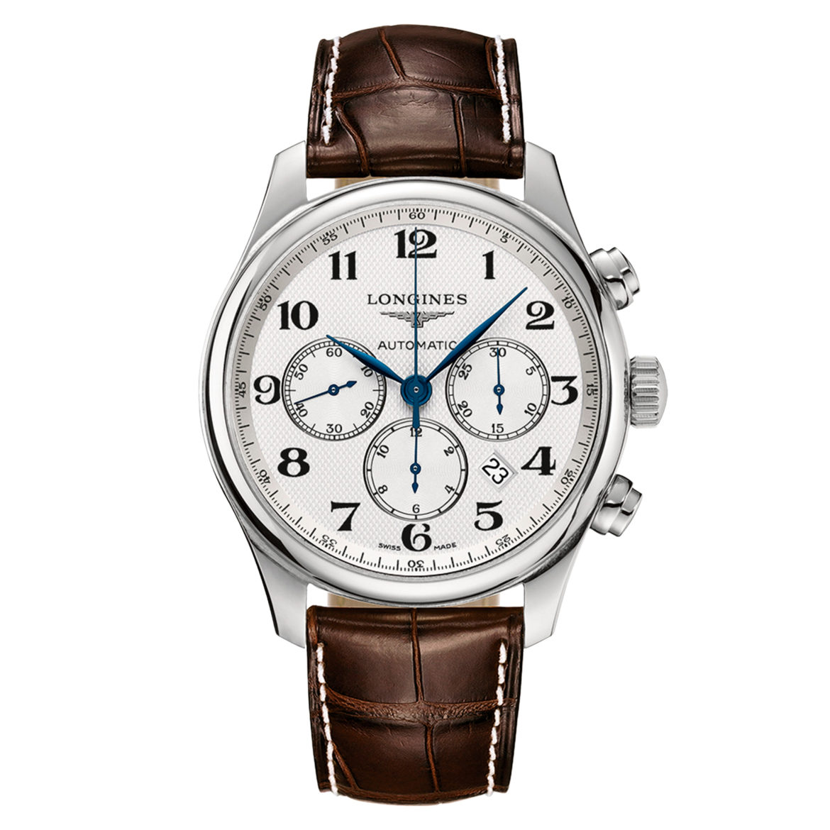 LONGINES</br/>The Longines Master Collection </br/>L28594783