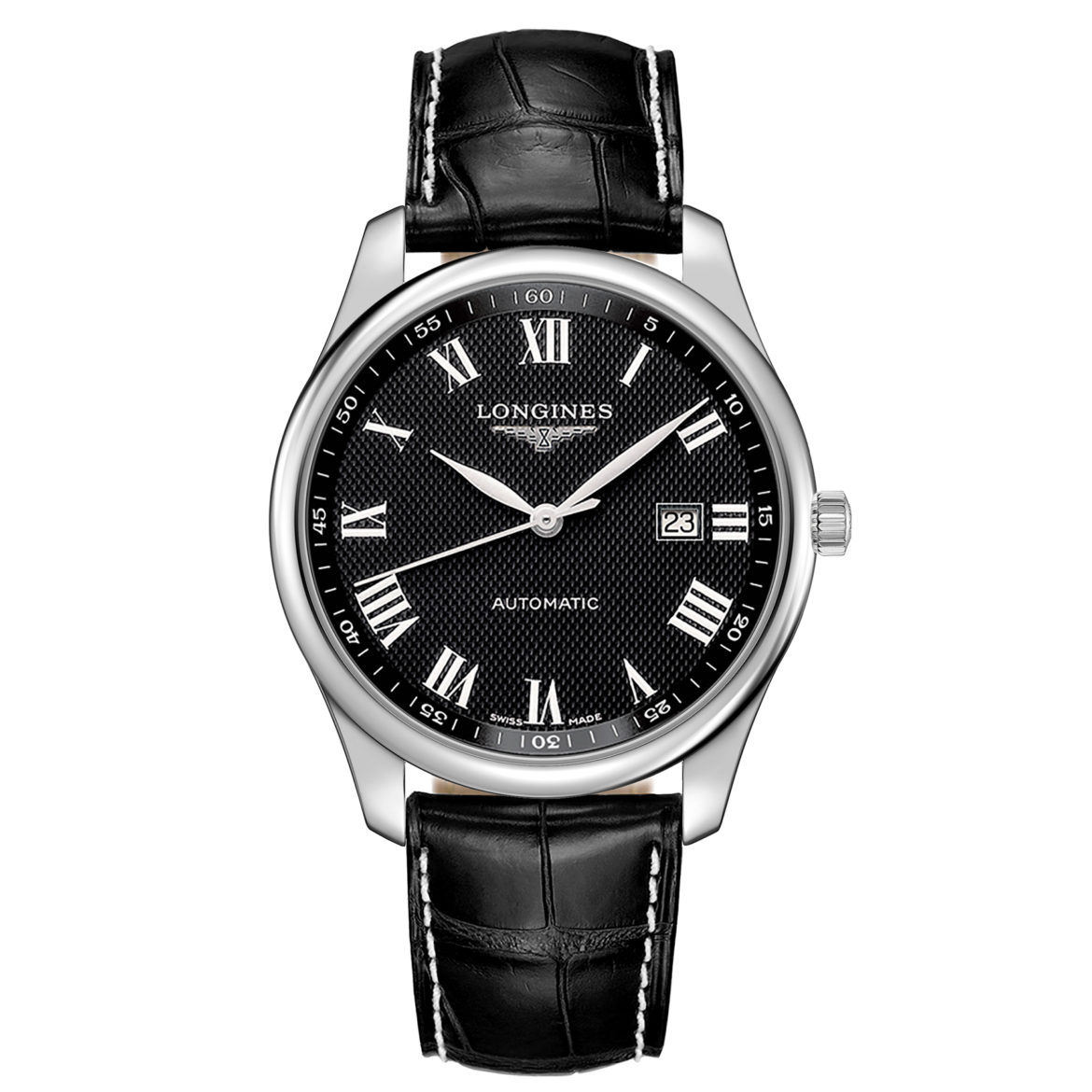 LONGINES</br/>The Longines Master Collection </br/>L28934517