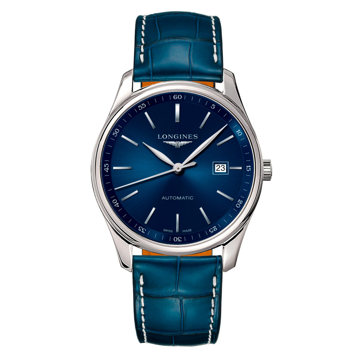 LONGINES</br/>The Longines Master Collection </br/>L28934920