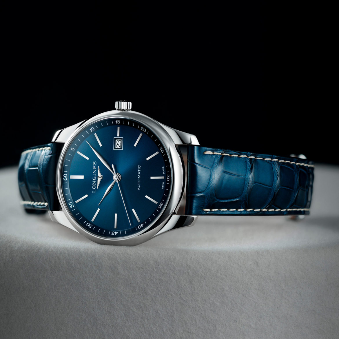 LONGINES</br/>The Longines Master Collection </br/>L28934922