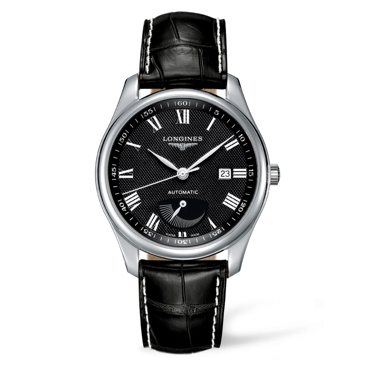 LONGINES</br/>The Longines Master Collection </br/>L29084517