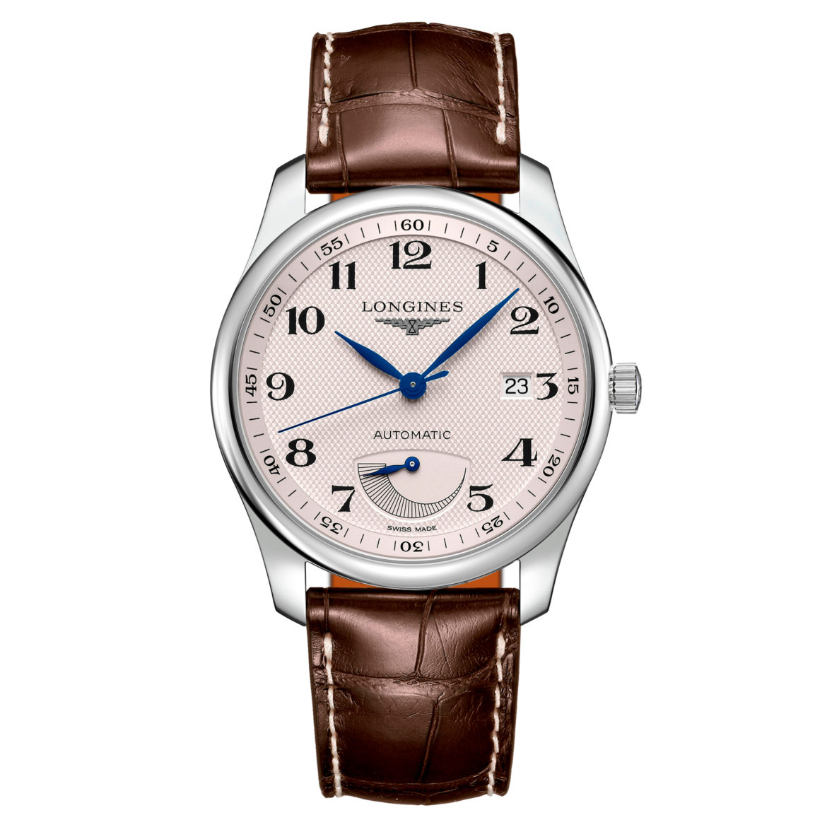 LONGINES</br/>The Longines Master Collection </br/>L29084783