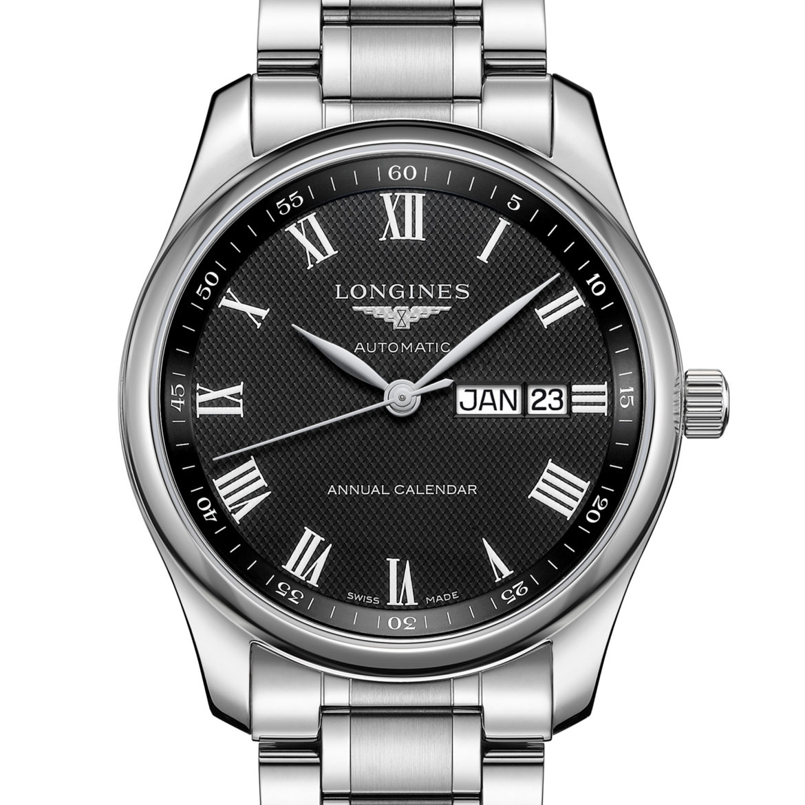 LONGINES</br/>The Longines Master Collection </br/>L29104516