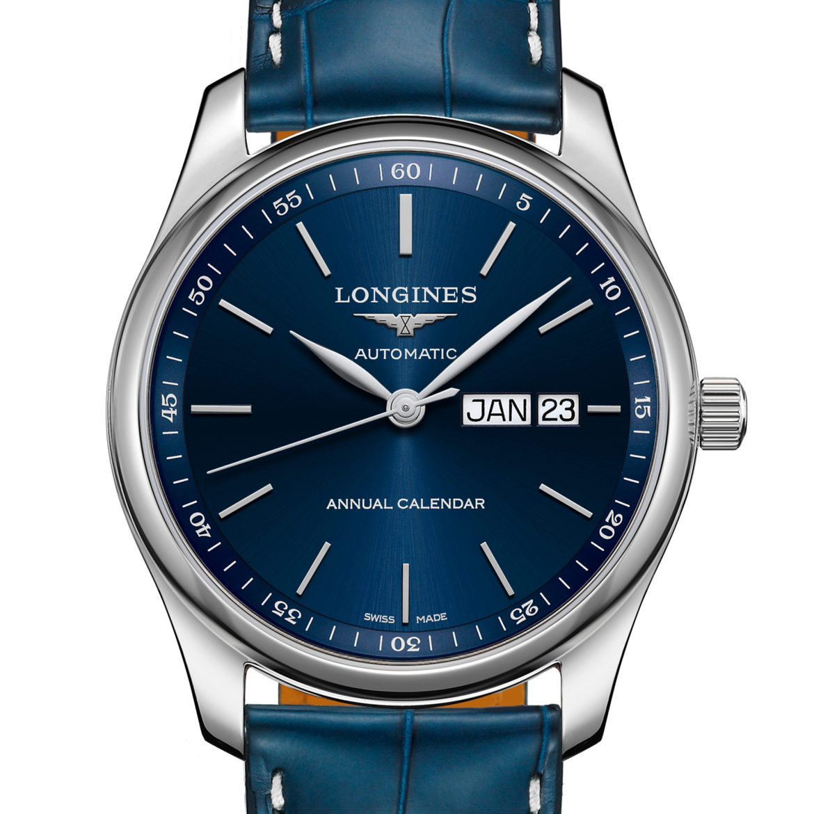 LONGINES</br/>The Longines Master Collection </br/>L29104920