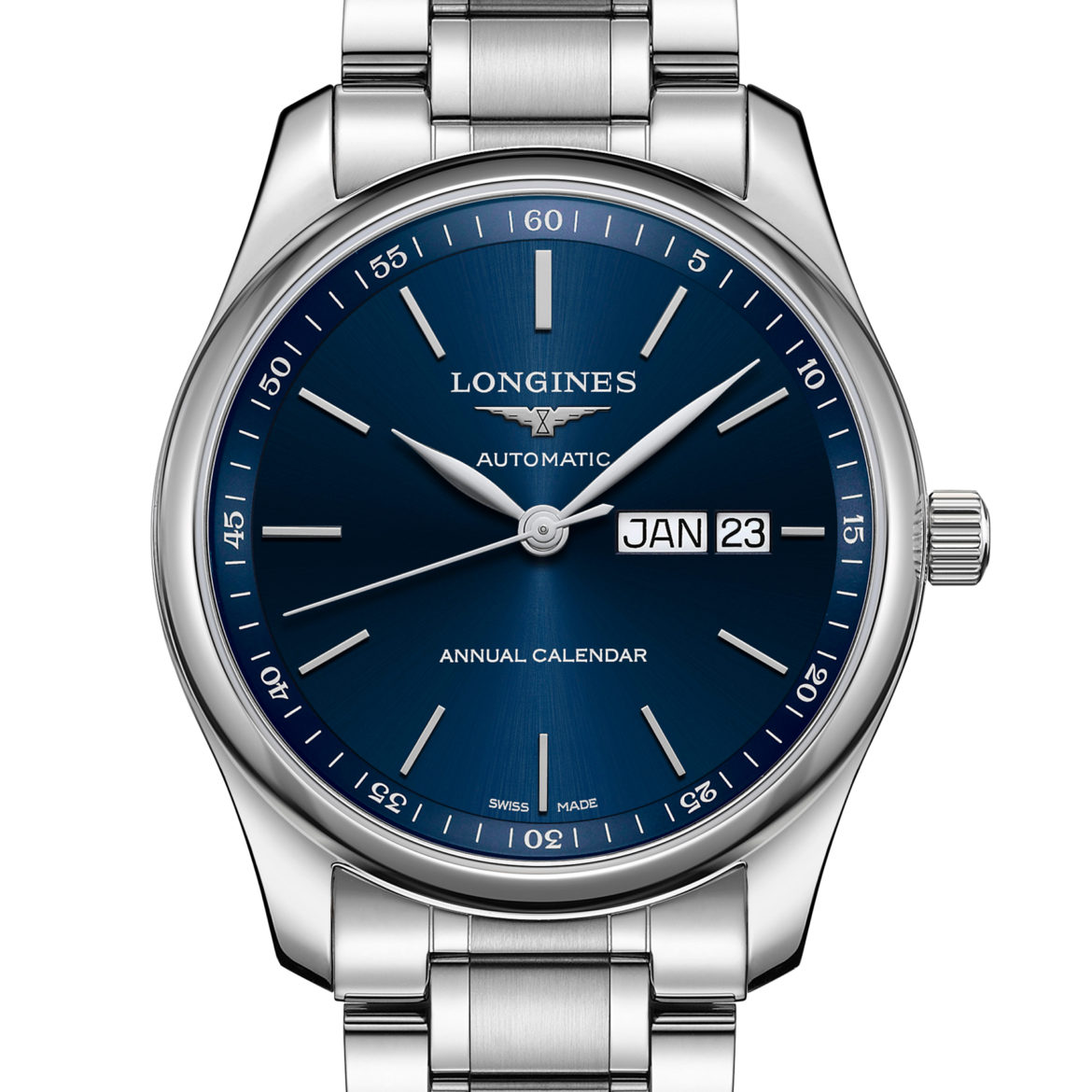 LONGINES</br/>The Longines Master Collection </br/>L29104926