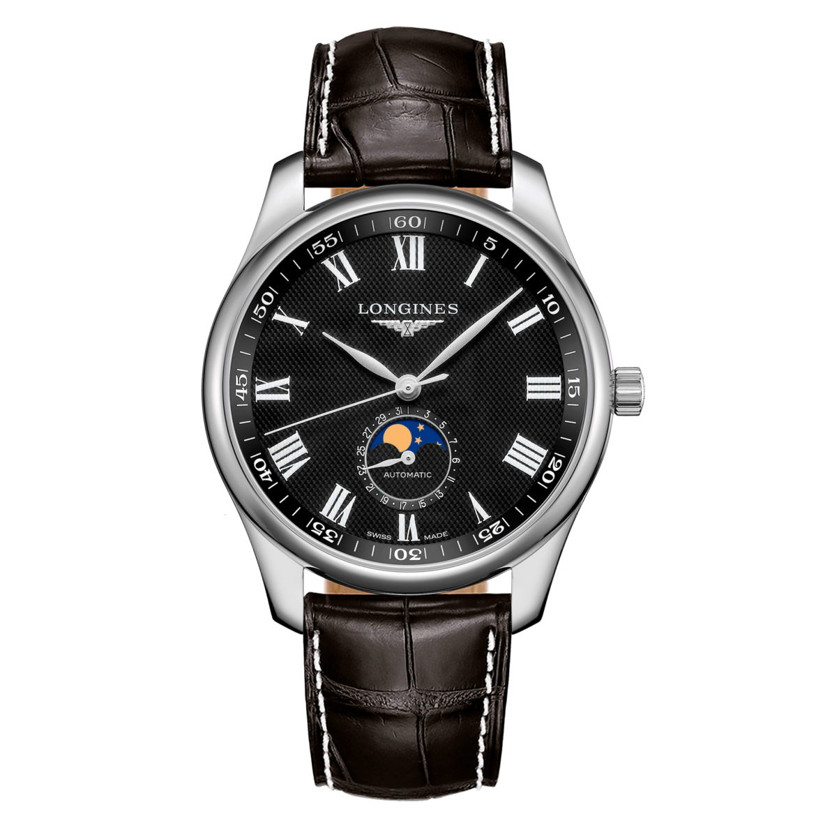 LONGINES</br/>The Longines Master Collection </br/>L29194517
