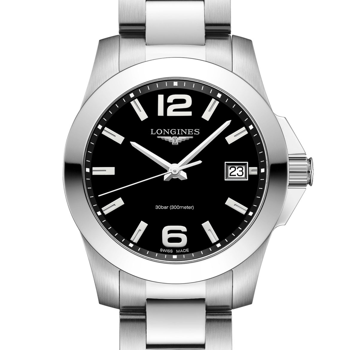 LONGINES</br/>Conquest</br/>L33774586
