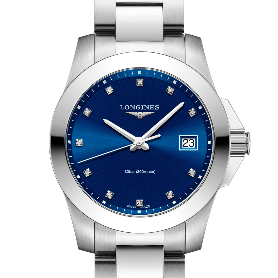 LONGINES</br/>Conquest </br/>L33774976