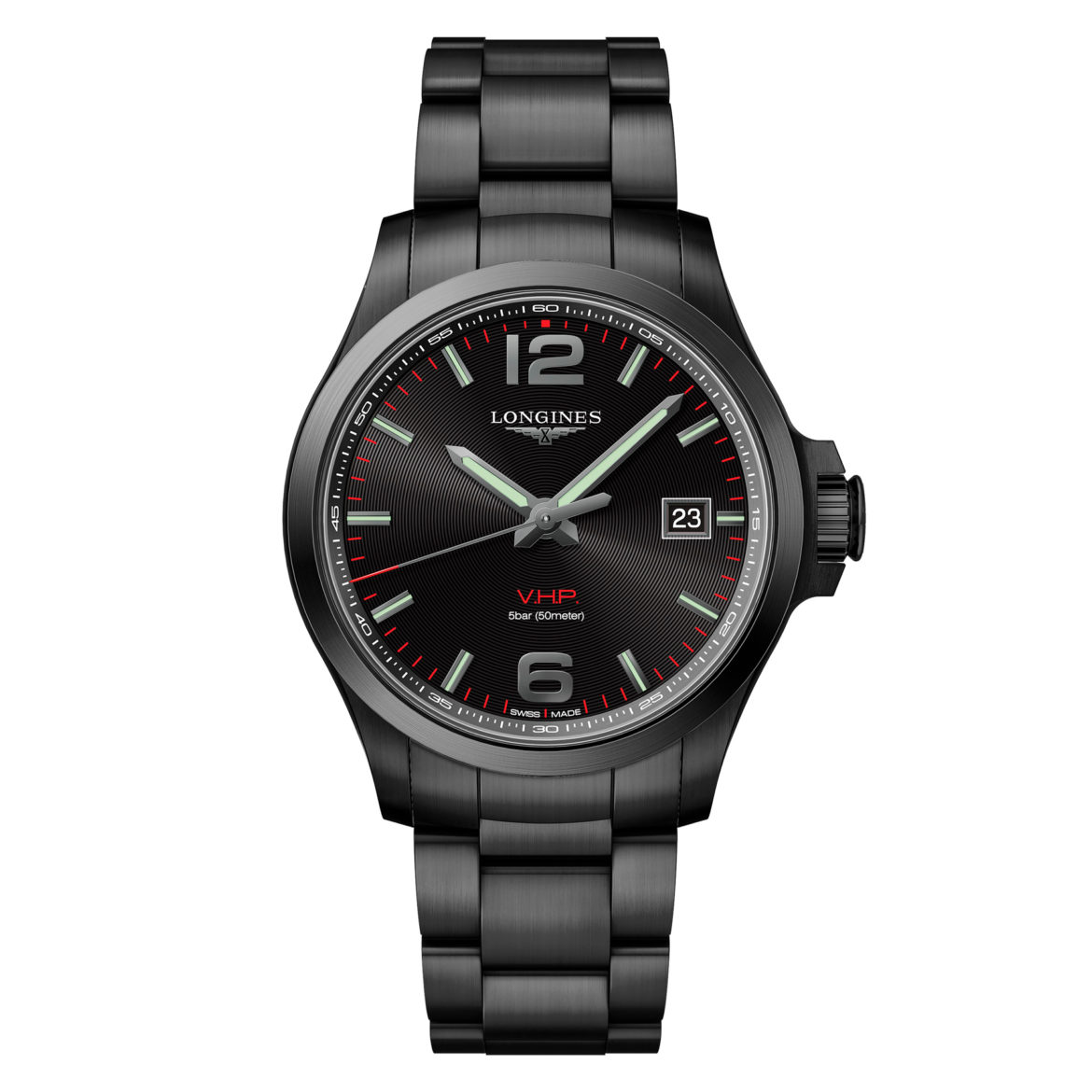 LONGINES</br/>Conquest VHP</br/>L37262566