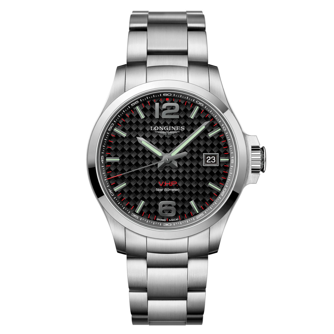 LONGINES</br/>Conquest VHP</br/>L37264666