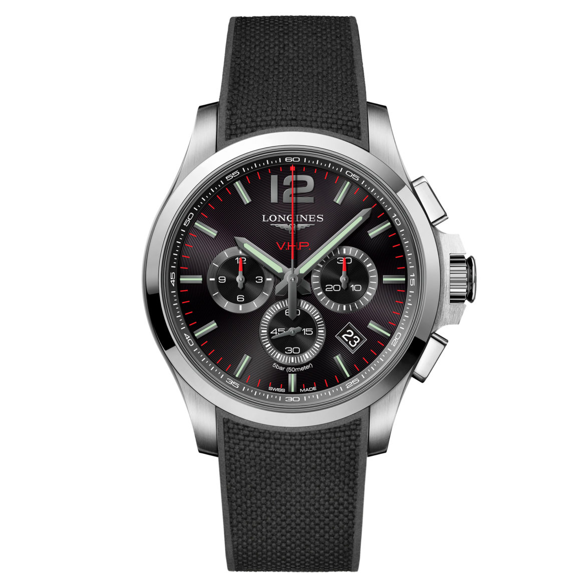 LONGINES</br/>Conquest VHP</br/>L37274569