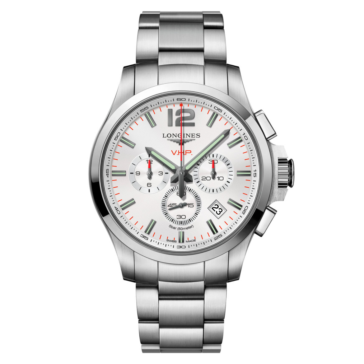 LONGINES</br/>Conquest VHP</br/>L37274766
