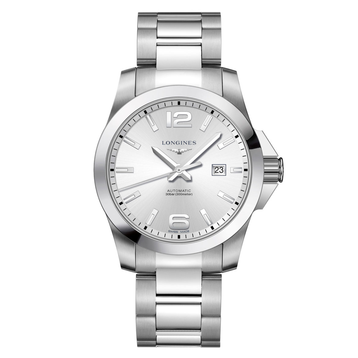 LONGINES</br/>Conquest</br/>L37784766