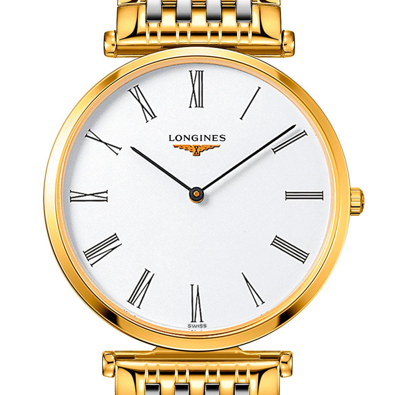 LONGINES</br/>La Grande Classique de Longines </br/>L47552117