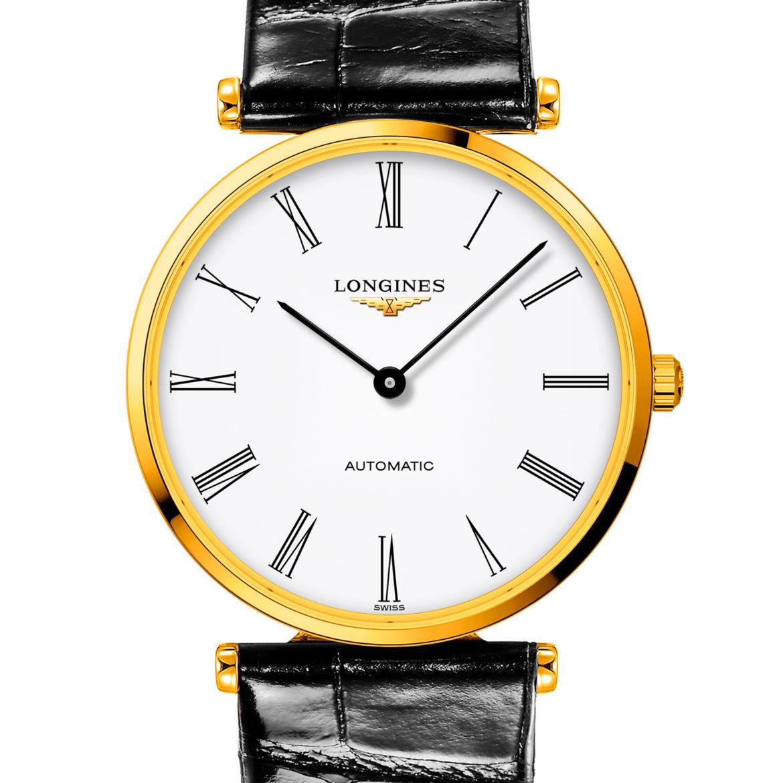 LONGINES</br/>La Grande Classique de Longines </br/>L49082112