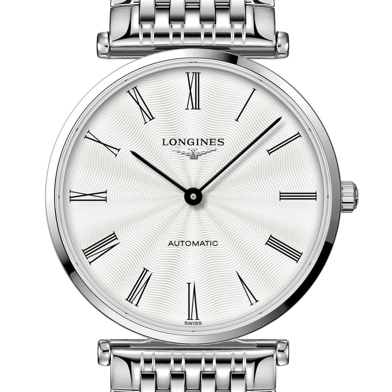 LONGINES</br/>La Grande Classique de Longines </br/>L49084716