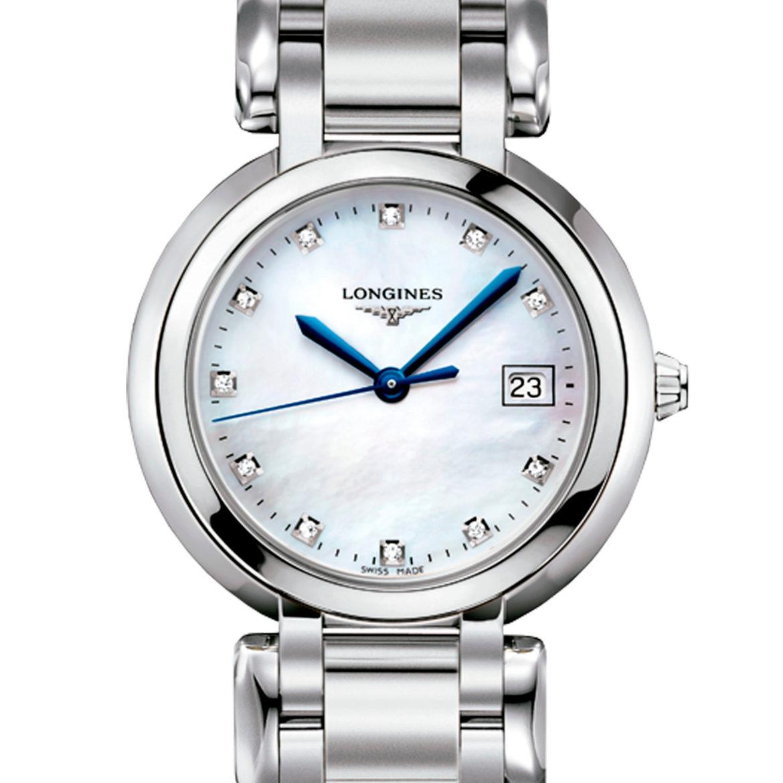 LONGINES</br/>Longines PrimaLuna </br/>L81124876