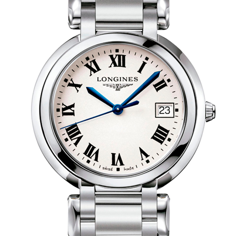LONGINES</br/>Longines PrimaLuna </br/>L81144716