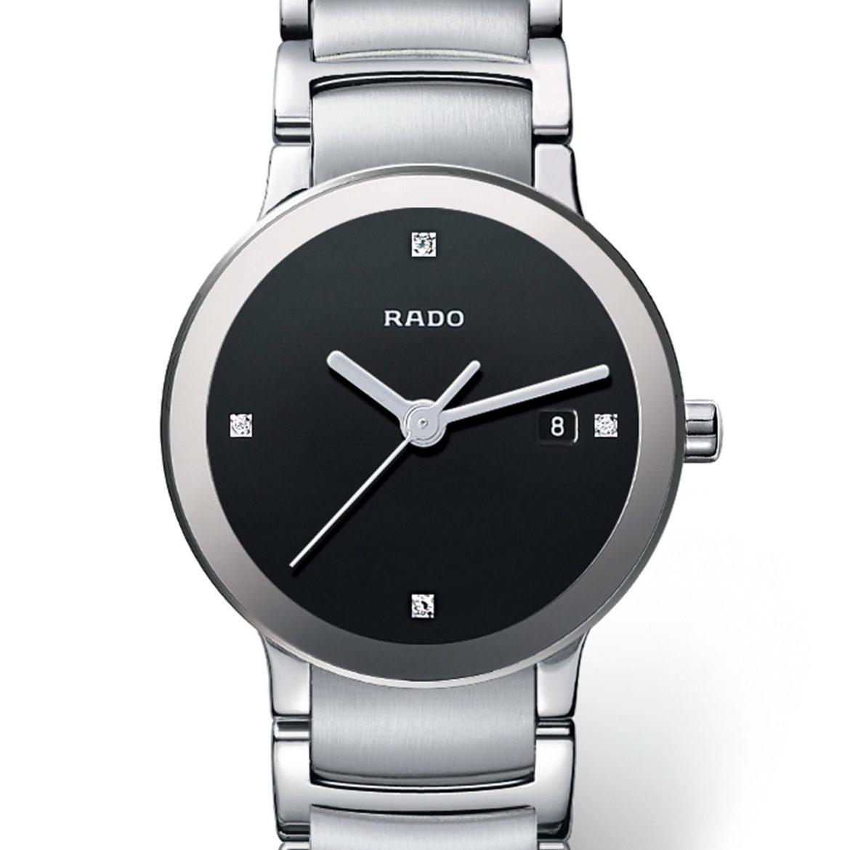 RADO</br/>Centrix</br/>R30928713