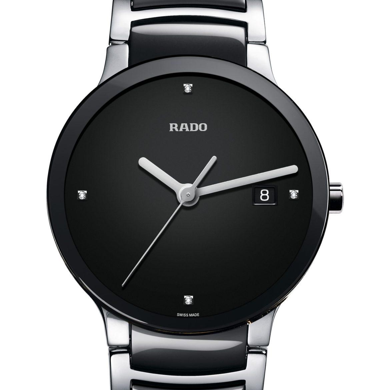 RADO</br/>Centrix</br/> R30934712