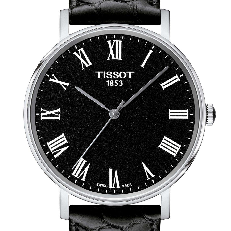 TISSOT</br/>Tissot Everytime Medium</br/>T1094101605300