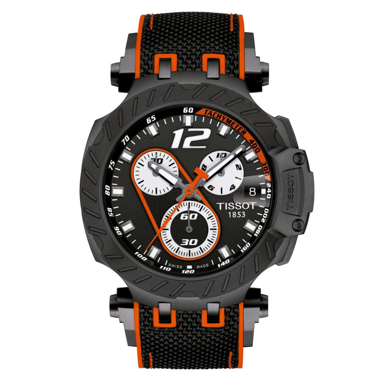 TISSOT</br/>Tissot T-Race Marc Marquez 2019</br/>T1154173705701