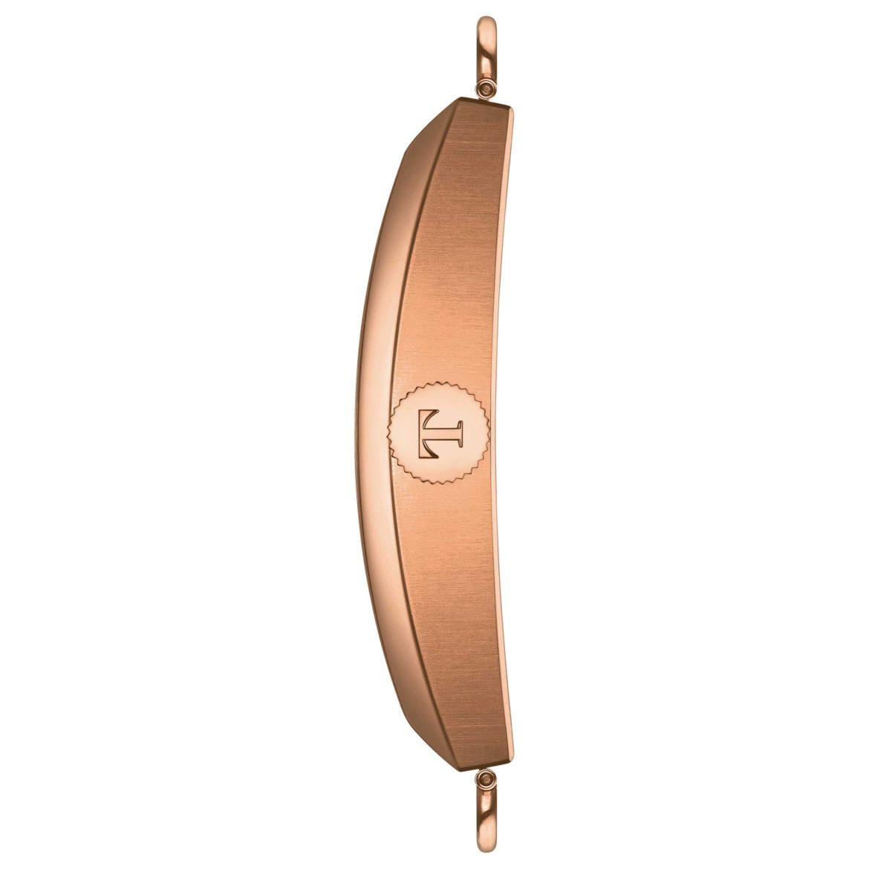 TISSOT</br/>Tissot Heritage Porto Mechanical</br/>T1285053601200